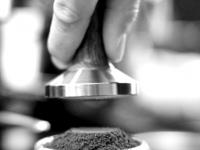 coffeeimagegallery