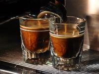 gallaryespresso7