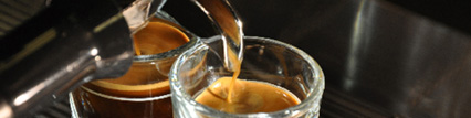 banner12espresso